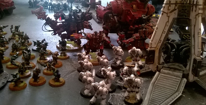 2015.08.19 - Orks contre Spaces Marines - 2000 pts 0611