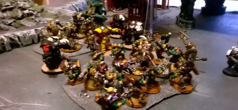 2015.08.19 - Orks contre Spaces Marines - 2000 pts 0811