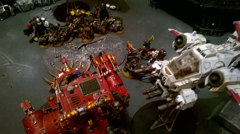 2015.08.19 - Orks contre Spaces Marines - 2000 pts 1211