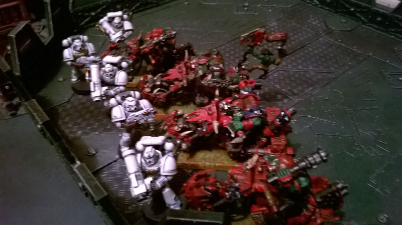 2015.08.19 - Orks contre Spaces Marines - 2000 pts 1311