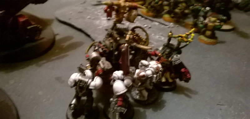 2015.08.19 - Orks contre Spaces Marines - 2000 pts 1411