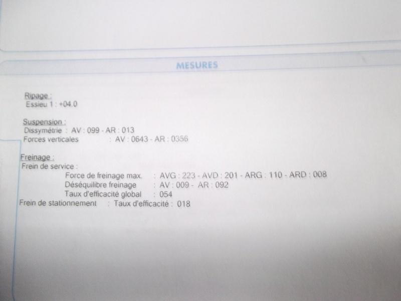 présentation yann76 - Page 3 R17evr10