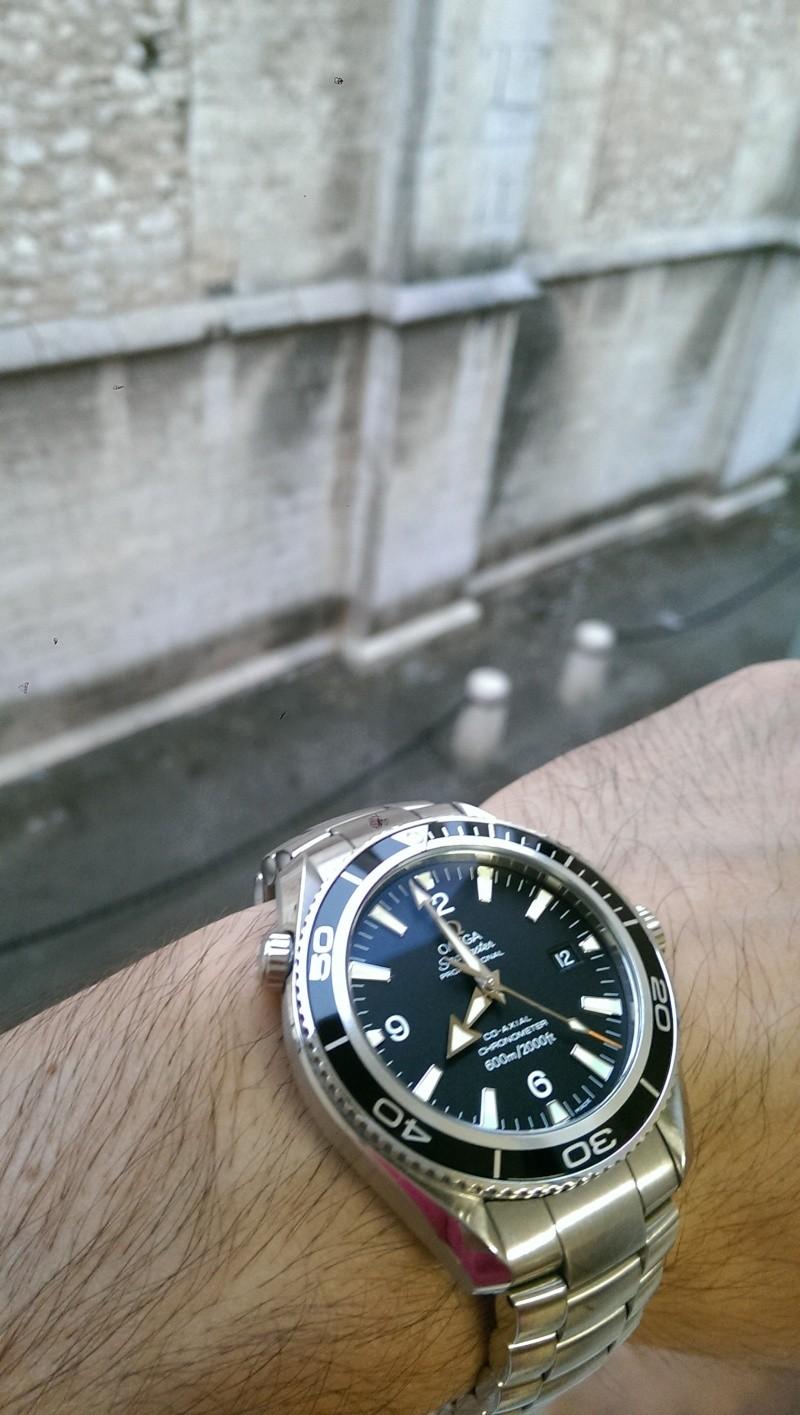 La montre du vendredi 12 juin 2015 Imag1114