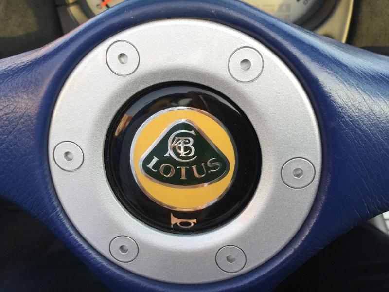 Dettagli Lotus Image14