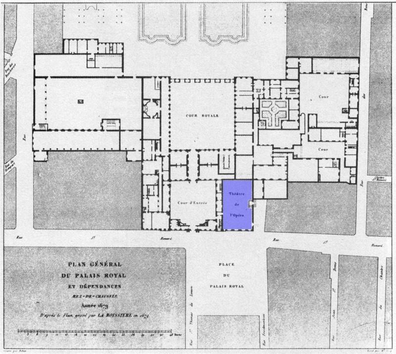 Le Palais Royal 1_plan10