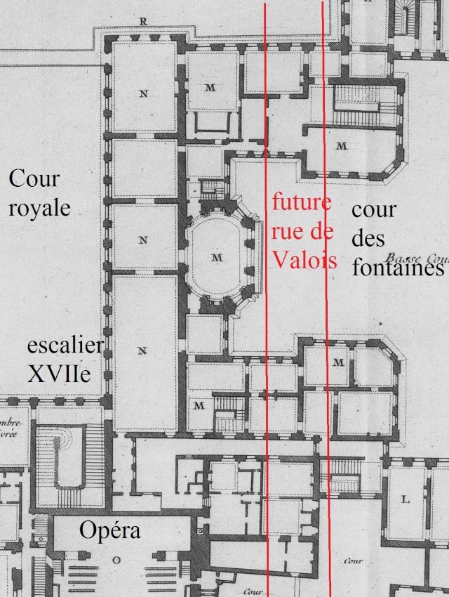 Le Palais Royal 1_plan11