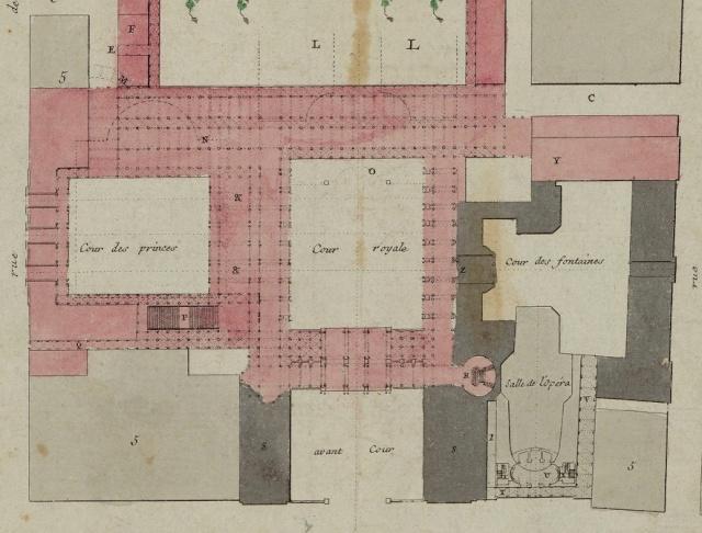 Le Palais Royal 1_plan12