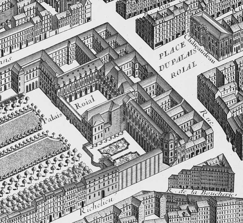 Le Palais Royal 1_turg10