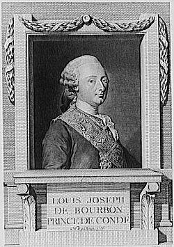 Les lettres de Louis XVI à Mme de Polignac - Page 2 250px-10
