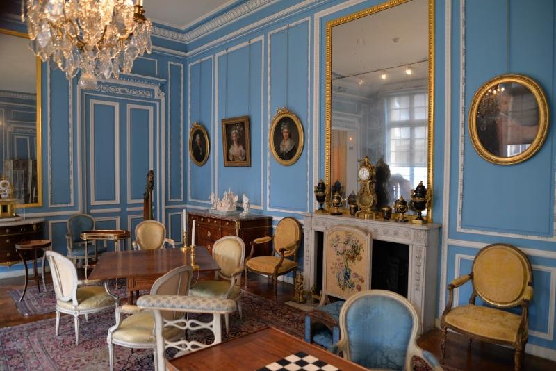 Le logement de Fersen à Paris Dsc_5010