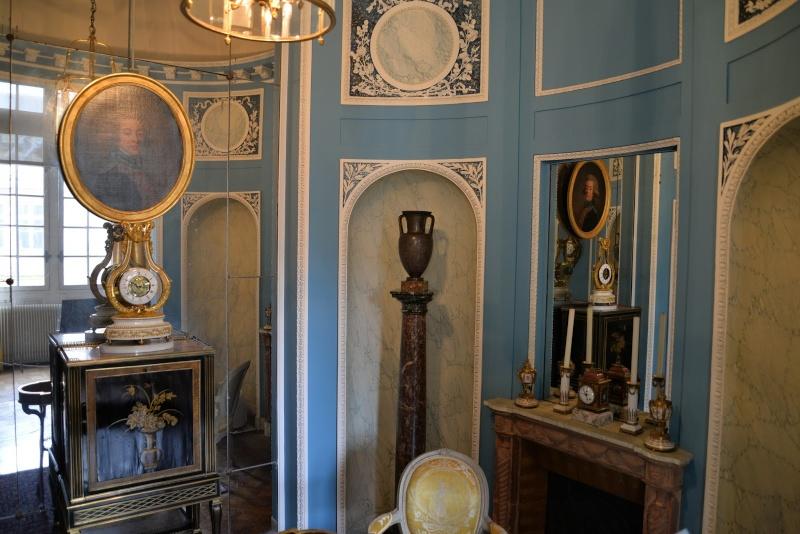 Le logement de Fersen à Paris Dsc_5011