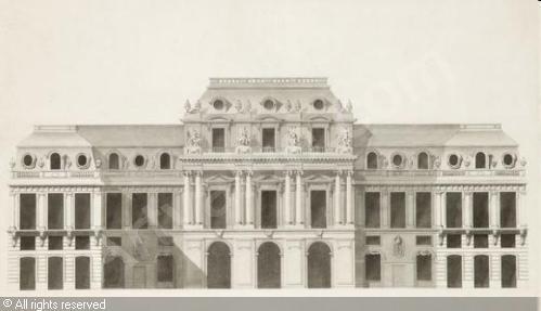 Le Palais Royal Fayade10