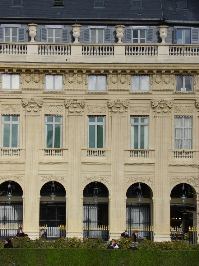 Le Palais Royal Galeri10