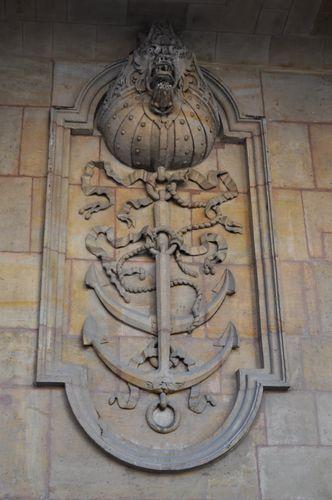 Le Palais Royal Par30010