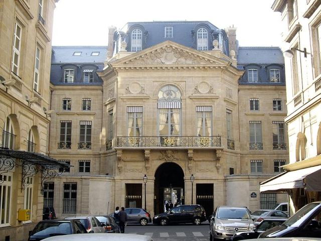 Le Palais Royal Pict10