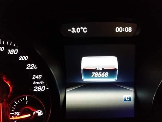 Tá frio! Img12310