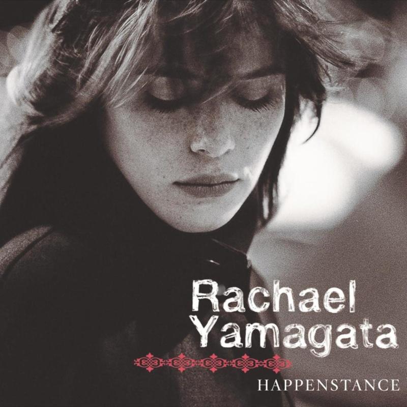 Concerto di RACHEL YAMAGATA in Italia 1280x110