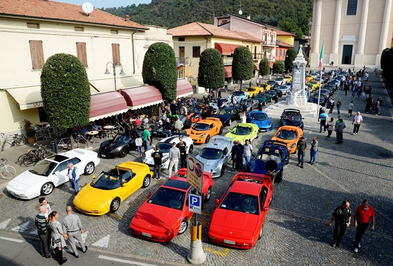 Cars and Coffee 19 settembre 2015 _lot5710