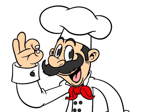 GIRO DEL LAGO D'ISEO E OASI IN FRANCIACORTA 4° EDIZIONE TOP EVENT ! - Pagina 2 Chef-p10