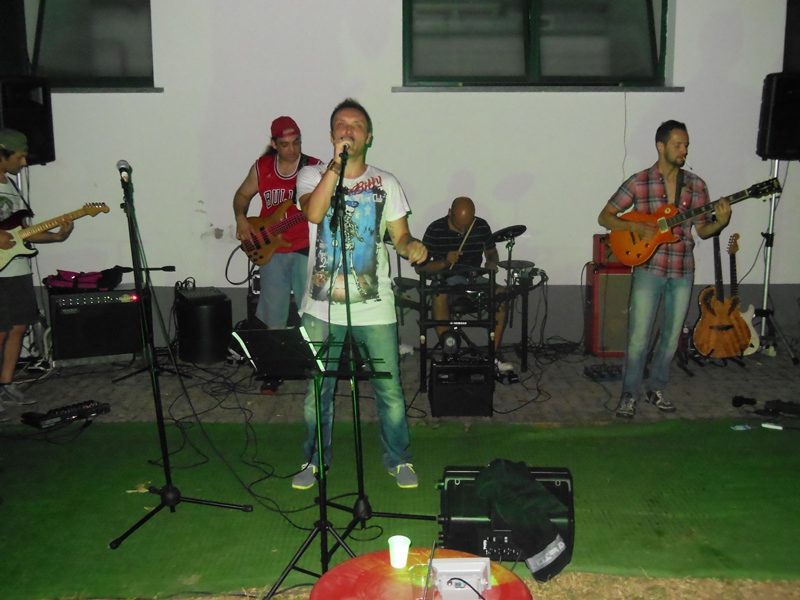 PAREO PARTY, LA NOTTE MAGICA, SABATO 04/07 BY MOLLA Dscn2620