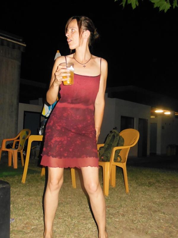 PAREO PARTY, LA NOTTE MAGICA, SABATO 04/07 BY MOLLA Dscn2625