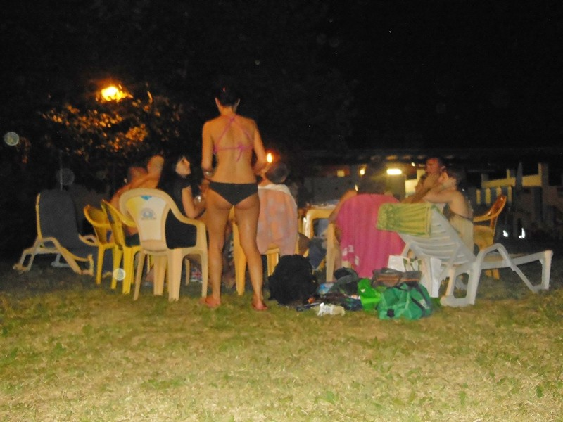 PAREO PARTY, LA NOTTE MAGICA, SABATO 04/07 BY MOLLA Dscn2626