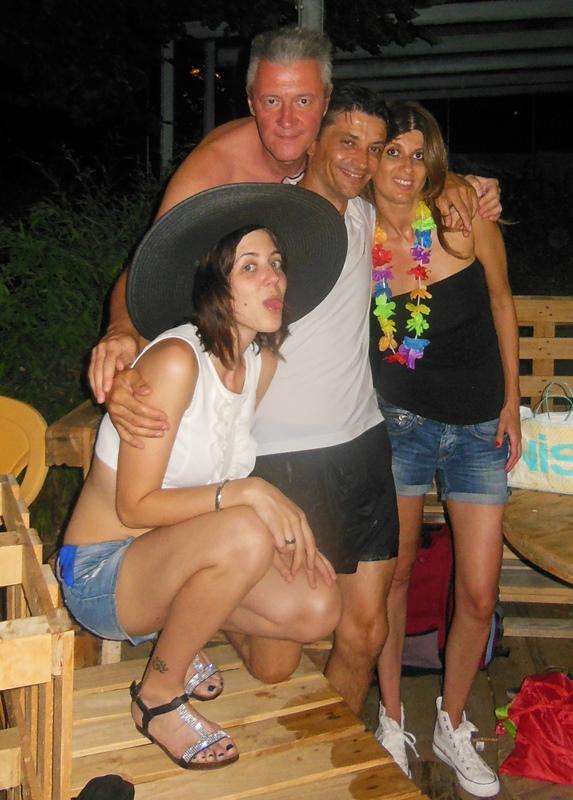 PAREO PARTY, LA NOTTE MAGICA, SABATO 04/07 BY MOLLA Dscn2629