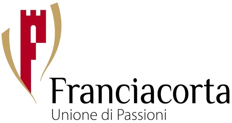 GIRO DEL LAGO D'ISEO E OASI IN FRANCIACORTA 4° EDIZIONE TOP EVENT ! Nnn1010