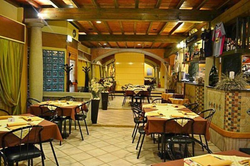 GIRO DEL LAGO D'ISEO E OASI IN FRANCIACORTA 4° EDIZIONE TOP EVENT ! Pizzer10