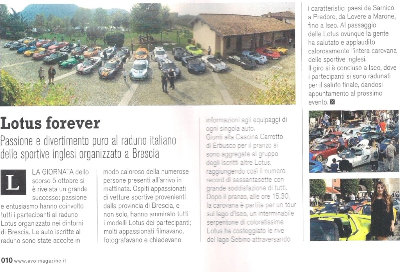 Cars and Coffee 19 settembre 2015 Scan_p10