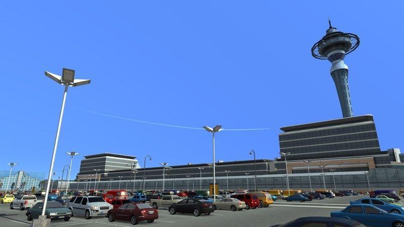 [CXL] Waltenburry, Ancore - Airport of Waltenburry ( page 4 ) - Page 4 Megasc11