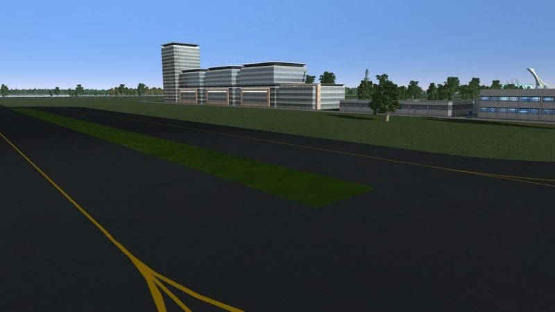 [CXL] Waltenburry, Ancore - Airport of Waltenburry ( page 4 ) - Page 4 Megasc12
