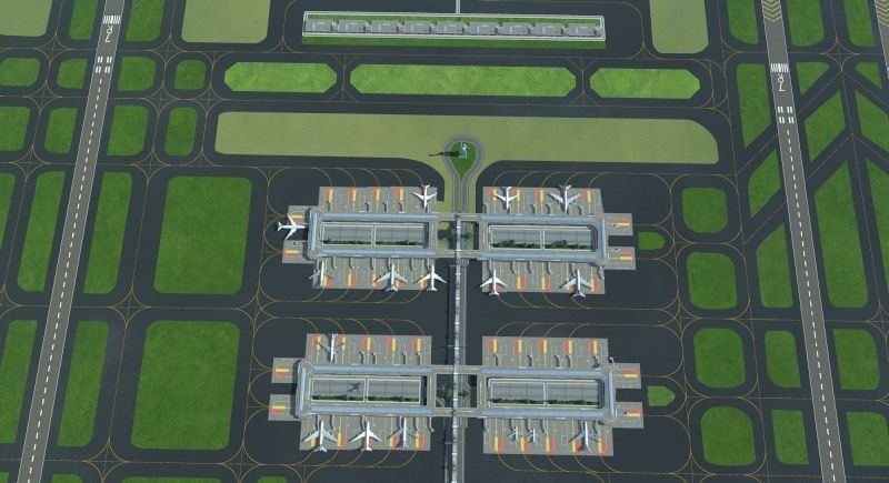 [CXL] Waltenburry, Ancore - Airport of Waltenburry ( page 4 ) - Page 4 Megasc14