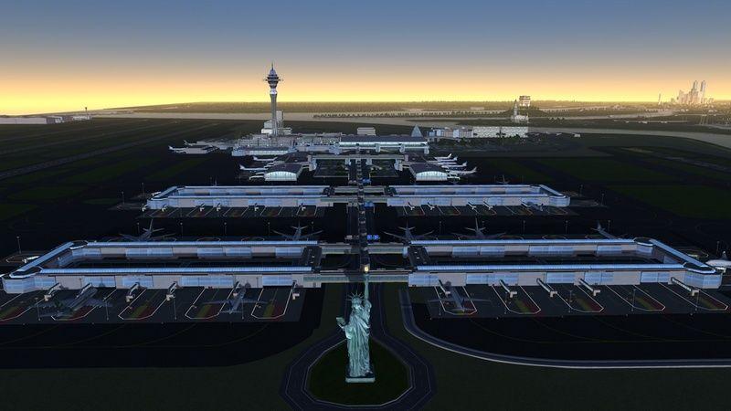 [CXL] Waltenburry, Ancore - Airport of Waltenburry ( page 4 ) - Page 4 Megasc15