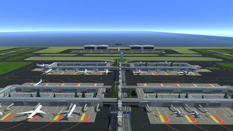 [CXL] Waltenburry, Ancore - Airport of Waltenburry ( page 4 ) - Page 4 Megasc16
