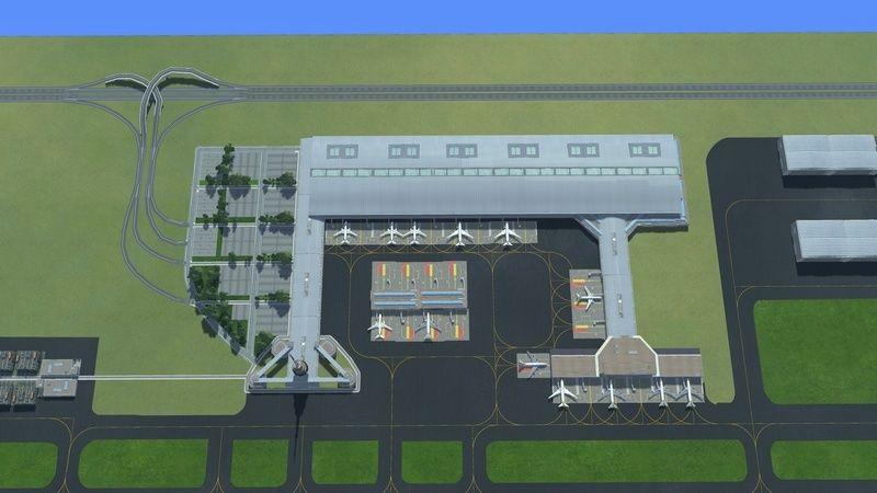 [CXL] Waltenburry, Ancore - Airport of Waltenburry ( page 4 ) - Page 4 Megasc18