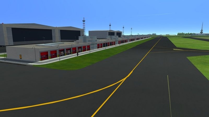 [CXL] Waltenburry, Ancore - Airport of Waltenburry ( page 4 ) - Page 4 Megasc19
