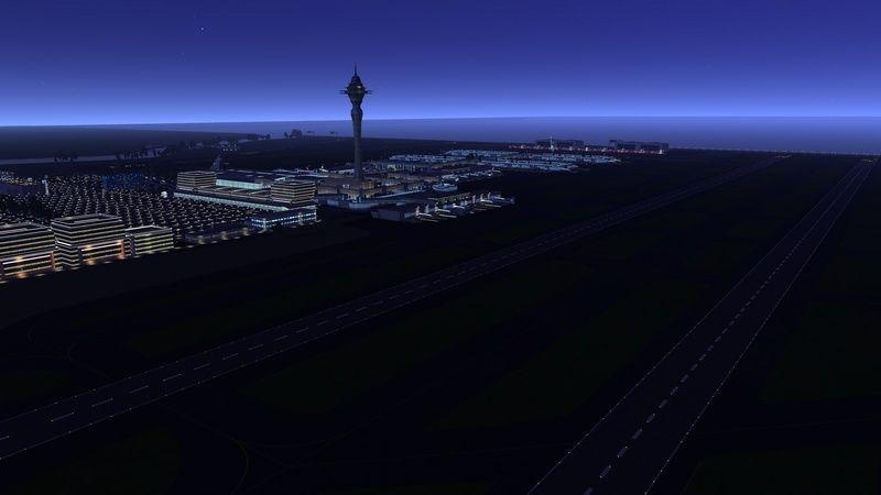 [CXL] Waltenburry, Ancore - Airport of Waltenburry ( page 4 ) - Page 4 Megasc21
