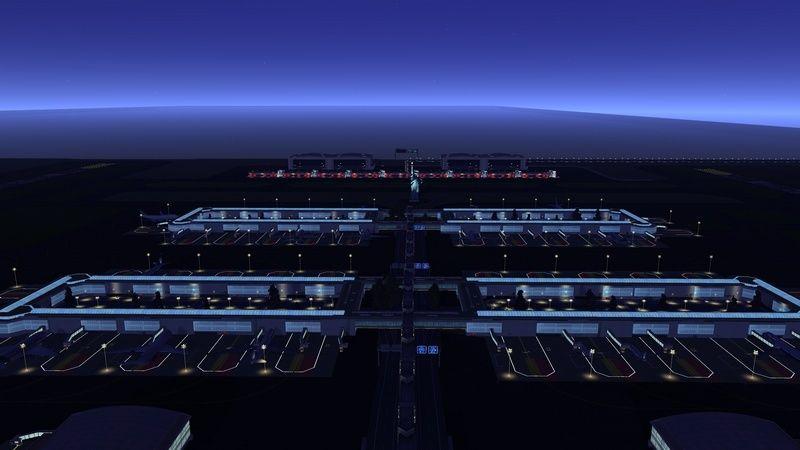 [CXL] Waltenburry, Ancore - Airport of Waltenburry ( page 4 ) - Page 4 Megasc22