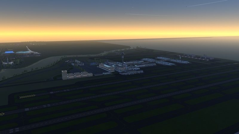 [CXL] Waltenburry, Ancore - Airport of Waltenburry ( page 4 ) - Page 4 Megasc23