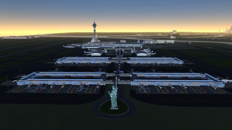 [CXL] Waltenburry, Ancore - Airport of Waltenburry ( page 4 ) - Page 4 Megasc25