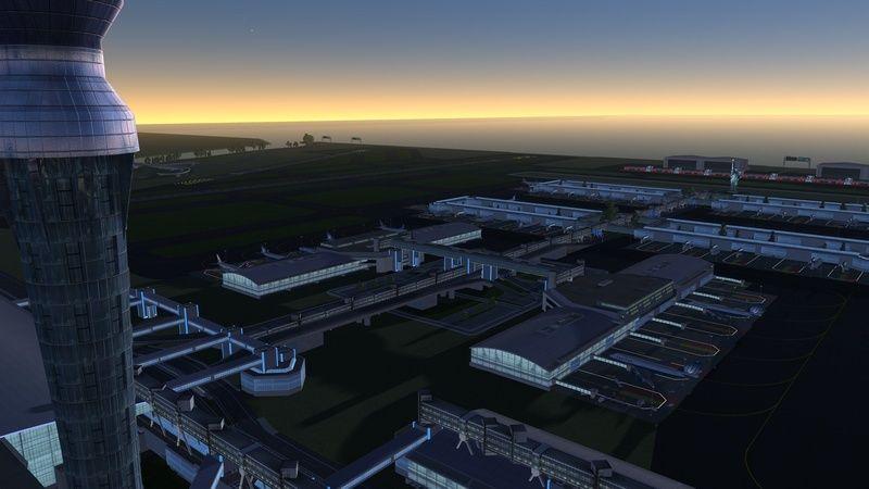 [CXL] Waltenburry, Ancore - Airport of Waltenburry ( page 4 ) - Page 4 Megasc26
