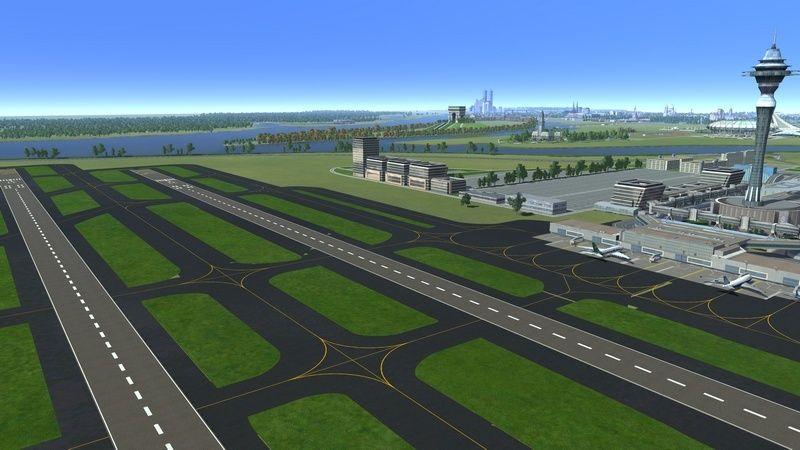 [CXL] Waltenburry, Ancore - Airport of Waltenburry ( page 4 ) - Page 4 Megasc27