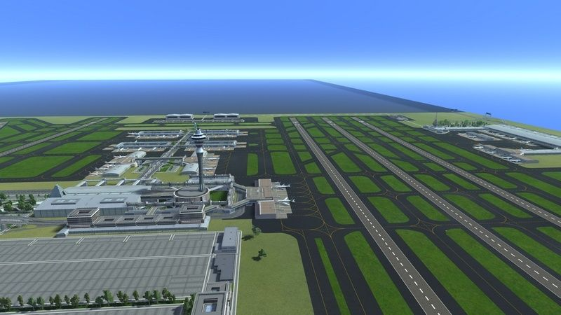[CXL] Waltenburry, Ancore - Airport of Waltenburry ( page 4 ) - Page 4 Megasc28