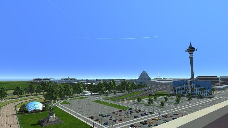 [CXL] Waltenburry, Ancore - Airport of Waltenburry ( page 4 ) - Page 4 Megasc29