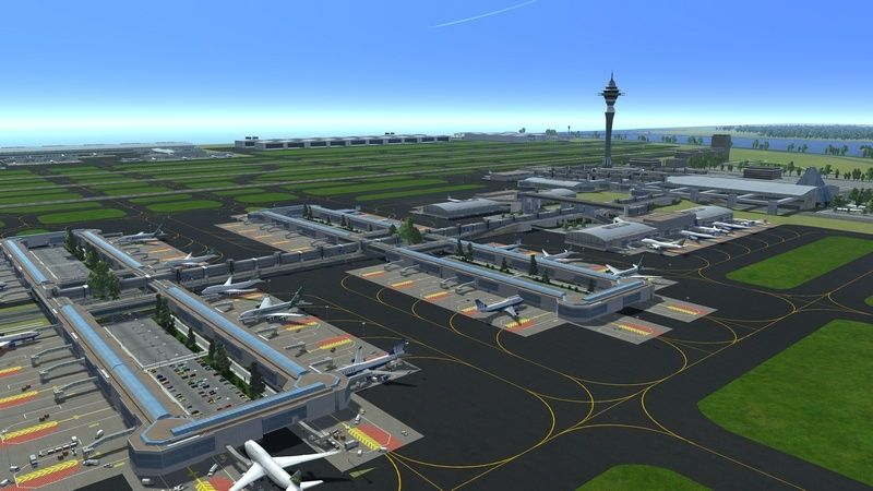 [CXL] Waltenburry, Ancore - Airport of Waltenburry ( page 4 ) - Page 4 Megasc30