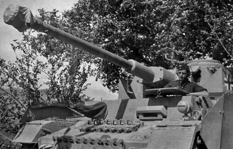 Panzer dans la Luftwaffe - Page 3 1b11
