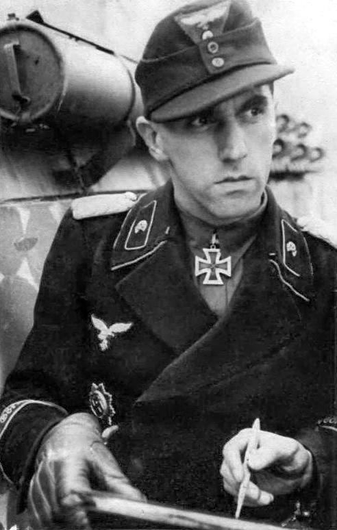 Panzer dans la Luftwaffe - Page 3 2b10