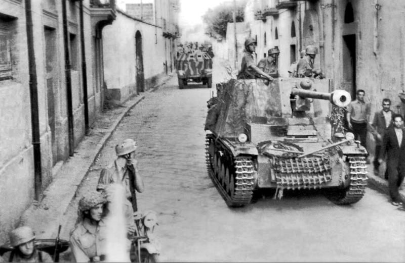 Panzer dans la Luftwaffe - Page 3 A1610
