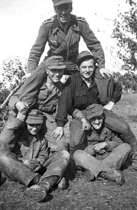 Panzer dans la Luftwaffe - Page 3 H110